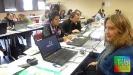 teambox12_diaporama_global_0042