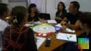 teambox12_diaporama_global_0314