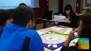 test_accompagnement_de_mediateurs_college_public_espalion_plan_de_formation_des_enseignants_11_fevrier_2014_01