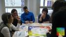 test_accompagnement_de_mediateurs_college_public_espalion_plan_de_formation_des_enseignants_11_fevrier_2014_03