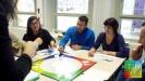 test_accompagnement_de_mediateurs_college_public_espalion_plan_de_formation_des_enseignants_11_fevrier_2014_04