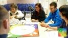 test_accompagnement_de_mediateurs_college_public_espalion_plan_de_formation_des_enseignants_11_fevrier_2014_05