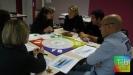 test_accompagnement_de_mediateurs_college_public_espalion_plan_de_formation_des_enseignants_11_fevrier_2014_06