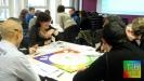 test_accompagnement_de_mediateurs_college_public_espalion_plan_de_formation_des_enseignants_11_fevrier_2014_07