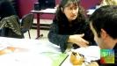 test_accompagnement_de_mediateurs_college_public_espalion_plan_de_formation_des_enseignants_11_fevrier_2014_08