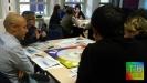 test_accompagnement_de_mediateurs_college_public_espalion_plan_de_formation_des_enseignants_11_fevrier_2014_09