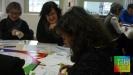 test_accompagnement_de_mediateurs_college_public_espalion_plan_de_formation_des_enseignants_11_fevrier_2014_10