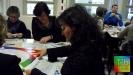 test_accompagnement_de_mediateurs_college_public_espalion_plan_de_formation_des_enseignants_11_fevrier_2014_11