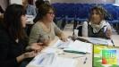 test_accompagnement_de_mediateurs_college_public_espalion_plan_de_formation_des_enseignants_11_fevrier_2014_12