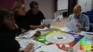 test_accompagnement_de_mediateurs_college_public_espalion_plan_de_formation_des_enseignants_11_fevrier_2014_13