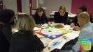 test_accompagnement_de_mediateurs_college_public_espalion_plan_de_formation_des_enseignants_11_fevrier_2014_14