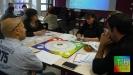 test_accompagnement_de_mediateurs_college_public_espalion_plan_de_formation_des_enseignants_11_fevrier_2014_15