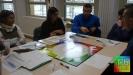 test_accompagnement_de_mediateurs_college_public_espalion_plan_de_formation_des_enseignants_11_fevrier_2014_16