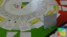 test_accompagnement_de_mediateurs_college_public_espalion_plan_de_formation_des_enseignants_11_fevrier_2014_17
