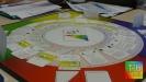 test_accompagnement_de_mediateurs_college_public_espalion_plan_de_formation_des_enseignants_11_fevrier_2014_18