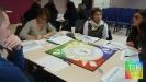 test_accompagnement_de_mediateurs_college_public_espalion_plan_de_formation_des_enseignants_11_fevrier_2014_21