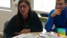 test_accompagnement_de_mediateurs_college_public_espalion_plan_de_formation_des_enseignants_11_fevrier_2014_22