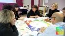 test_accompagnement_de_mediateurs_college_public_espalion_plan_de_formation_des_enseignants_11_fevrier_2014_23