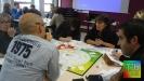 test_accompagnement_de_mediateurs_college_public_espalion_plan_de_formation_des_enseignants_11_fevrier_2014_24