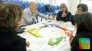test_accompagnement_de_mediateurs_college_public_espalion_plan_de_formation_des_enseignants_11_fevrier_2014_25