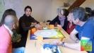test_accompagnement_de_mediateurs_monteils_bpjeps_specialite_loisirs_tous_publics_8_avril_2014_06