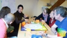 test_accompagnement_de_mediateurs_monteils_bpjeps_specialite_loisirs_tous_publics_8_avril_2014_07
