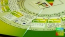 test_accompagnement_de_mediateurs_monteils_bpjeps_specialite_loisirs_tous_publics_8_avril_2014_08