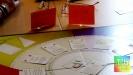 test_accompagnement_de_mediateurs_monteils_bpjeps_specialite_loisirs_tous_publics_8_avril_2014_10