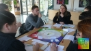 test_accompagnement_de_mediateurs_onet_le_chateau_3_alae_de_secteur_20_mars_2014_06