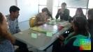 test_accompagnement_de_mediateurs_onet_le_chateau_3_alae_de_secteur_20_mars_2014_10