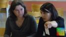 test_accompagnement_de_mediateurs_onet_le_chateau_3_alae_de_secteur_20_mars_2014_28