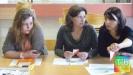 test_accompagnement_de_mediateurs_onet_le_chateau_3_alae_de_secteur_20_mars_2014_29
