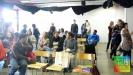 test_accompagnement_de_mediateurs_onet_le_chateau_3_alae_de_secteur_20_mars_2014_35