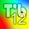 teambox12