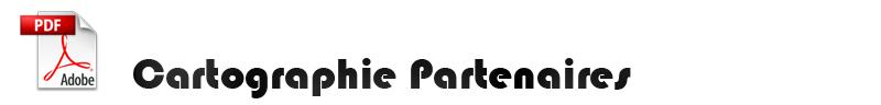 cartographie_partenaires_teambox_12