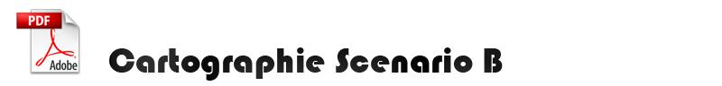 cartographie_scenario_b_teambox_12