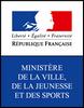 ministere_ville_jeunesse_sports_logo_petit