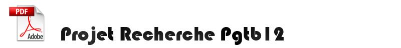 projet_recherche_pgtb12_teambox_12